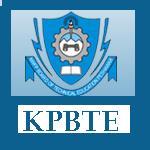 KPBTE Peshawar D.Com Part 1, 2 Result 2019