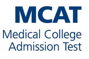 MCAT Entry Test Sample Paper 2014 For Preparation 001
