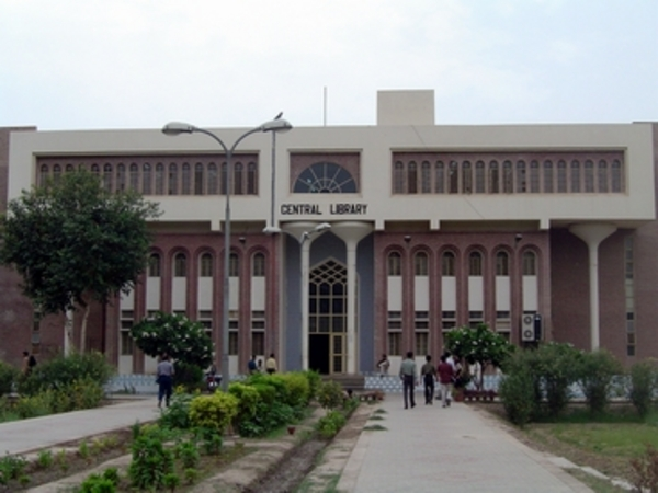 BZU Multan MA/MSc Registration Form 2019