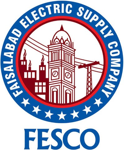 lahore electric supply company lesco structure As many as 4700 contract employees of the lahore electric supply company (lesco) will be extended the status of regular employees, said sources the sources.