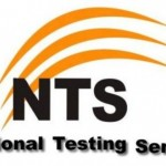 Oil Gas Company OGDCL NTS Test Result 2014 Candidates List
