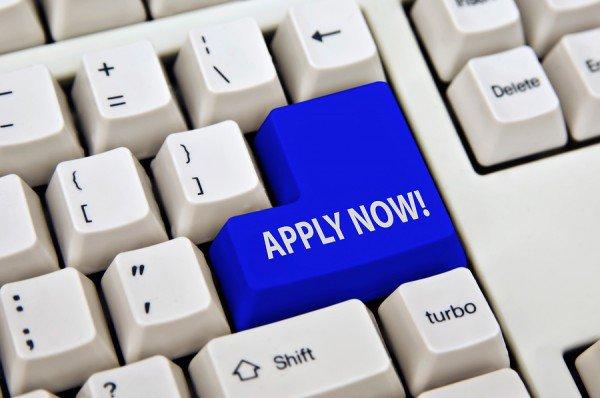 Online College Admission System Punjab Procedure 2017 Dates