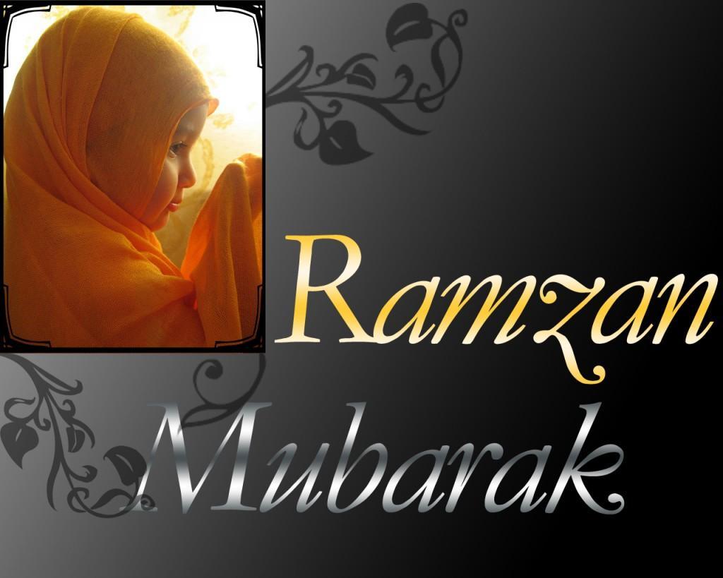 amazing ramadan kareem beautiful wallpapers with ramadan kareem beautiful wallpapers