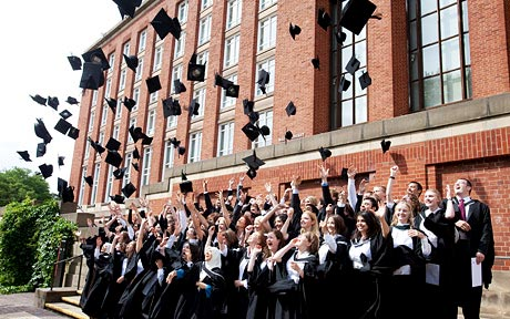 Top MBA Universities In Pakistan