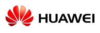 Huawei Customer Care Centre In Lahore, Karachi, Islamabad