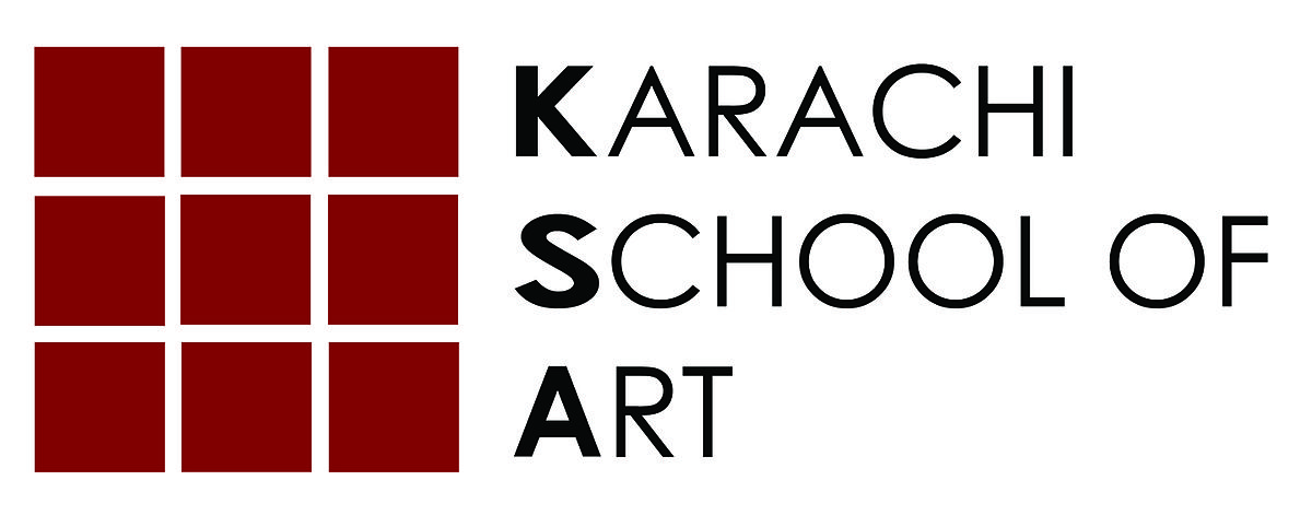 Karachi School of Arts Admission 2018 Form, Last Date