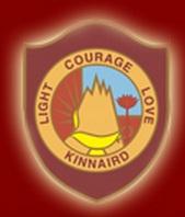 Kinnaird College Merit List 2021 For FA, ICS FSC Pre Medical, Eng 1st, 2nd, 3rd
