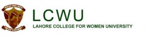 LCWU 1st, 2nd, 3rd Merit List 2017 For Fsc, FA