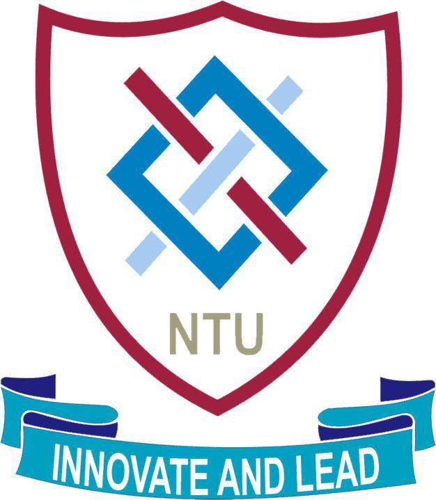 NTU Faisalabad PHD, MSc Textile Engineering Admission 2017 Form