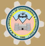 UET Peshawar ETEA Engineering Entry Test Result 2021 Online Result