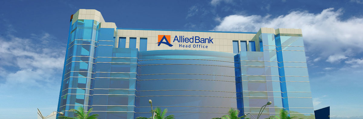 Allied Bank MTO Test Result 2014, Answer Key
