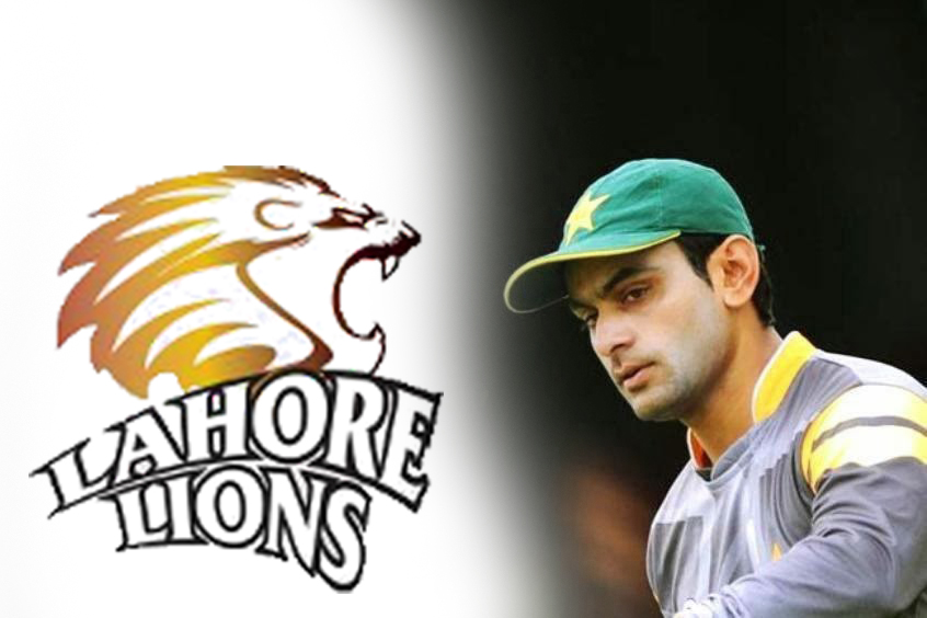 Lahore Lions Vs Dolphins Live CLT20 Match Score 27 September 2014 Highlights Prediction