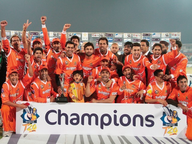 Lahore Lions Vs KKR CLT20 2014 Match Prediction Date, Time and Squads