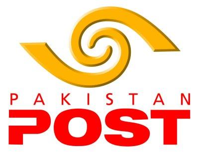 Rawalpindi Postal Code Number, Sadiqabad, Bahria Town, Satellite Town