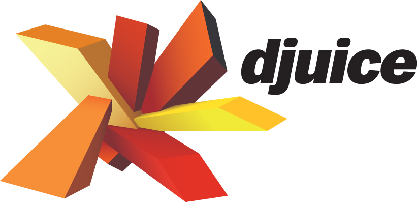 Telenor Djuice International Call Packages For UAE, Saudi Arabia