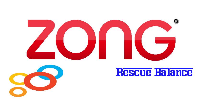 Zong Advance Balance Loan Code 911