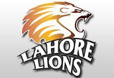 Lahore Lions clt20 2014 matches schedule