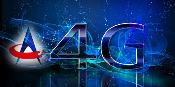 How To Activate Warid 4g LTE Service Settings