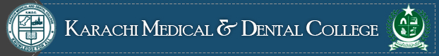 KMDC MBBS / BDS Merit List 2014