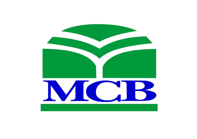 Mcb Teller Services Officer NTS Test Result 2014 Answer Key, Candidates List