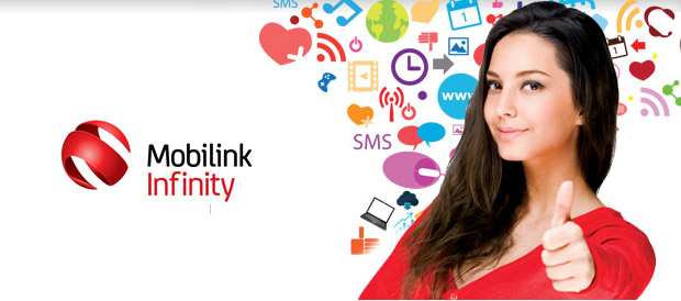 Mobilink 3G Internet Packages Rates Daily, Weekly, Monthly Codes