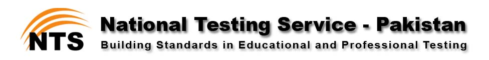 NTS NAT Test Schedule November, December 2014 Dates