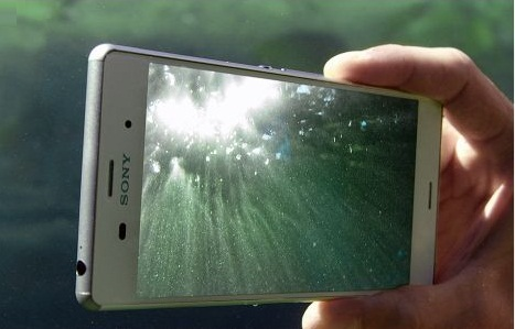 Sony Xperia Z3 Price In Pakistan, Review, Release Date