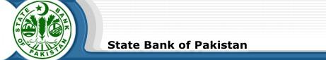 State Bank SBP 4th Batch OG-2 NTS Test Result 2014 Candidates List