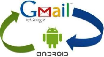 How To Transfer Contacts From Android To Gmail Account