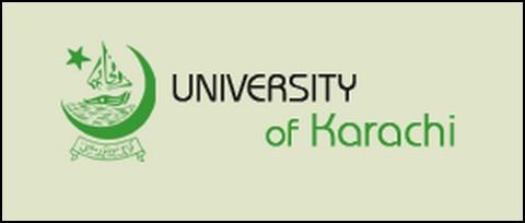 Karachi University B.a /B.com / BSc Private Admission Form 2015 Dates