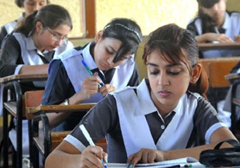 9th, 10th Class Supplementary Result 2021 BISE Rawalpindi Board Online