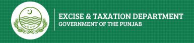 Excise And Taxation Punjab Online Vehicle Verification Lahore
