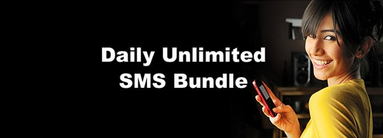 SMS Packages In Pakistan And Tariff Rates 2021