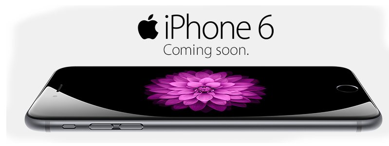 Ufone IPhone 6 or 6 Plus Offer In Pakistan Registration Start