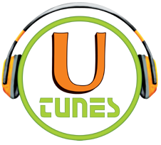 Ufone Utunes Code Subscribe Or Unsubscribe Rates