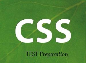 CSS Preparation Academies In Rawalpindi, Karachi, Lahore