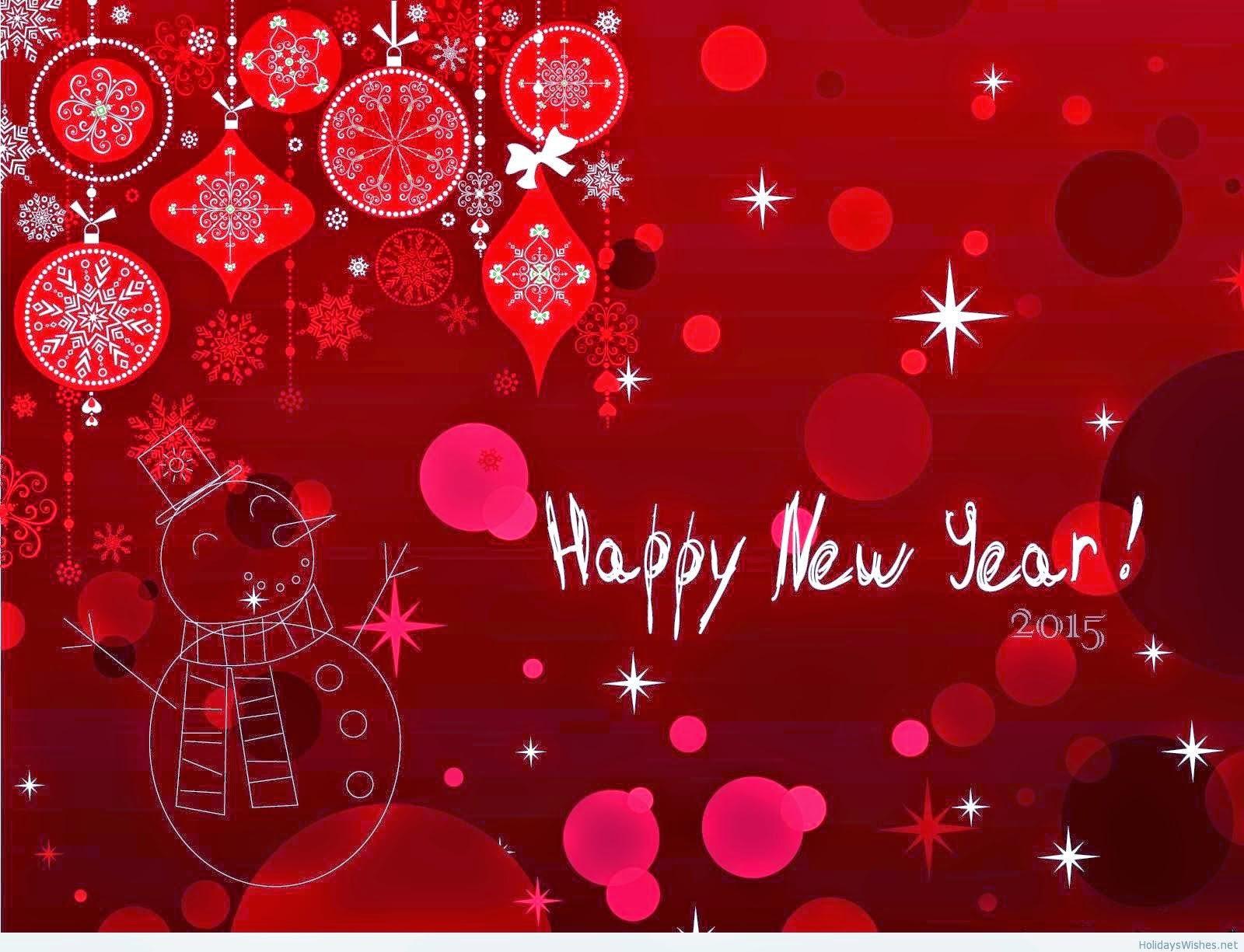 Happy New Year 2021 wallpaper for boyfriend and girlfriend