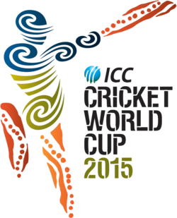 ICCricket World Cup 2015 Pakistan Tv Channel List, Broadcasting