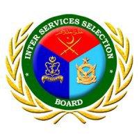 ISSB Preparation Academies In Karachi, Lahore, Rawalpindi