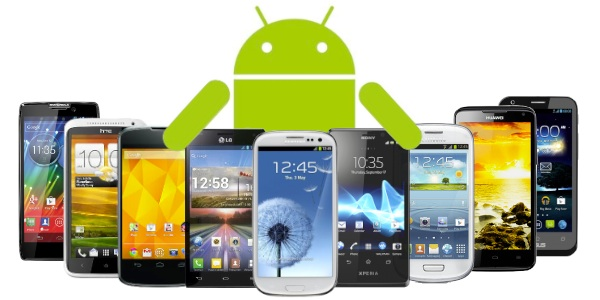 Lowest Price 3G Android Phone In Pakistan