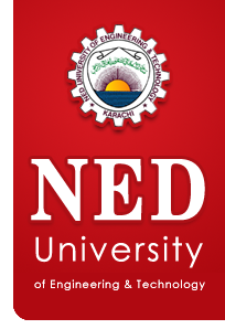 NED University Of Engineering Short Courses 2021 List, Admission Dates