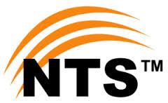 NTS Test Result IIEE Karachi Admission 2014-2015 Answer keys