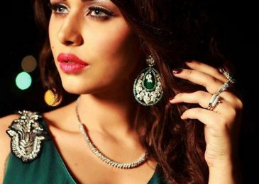 Ayyan Ali pictures 2015
