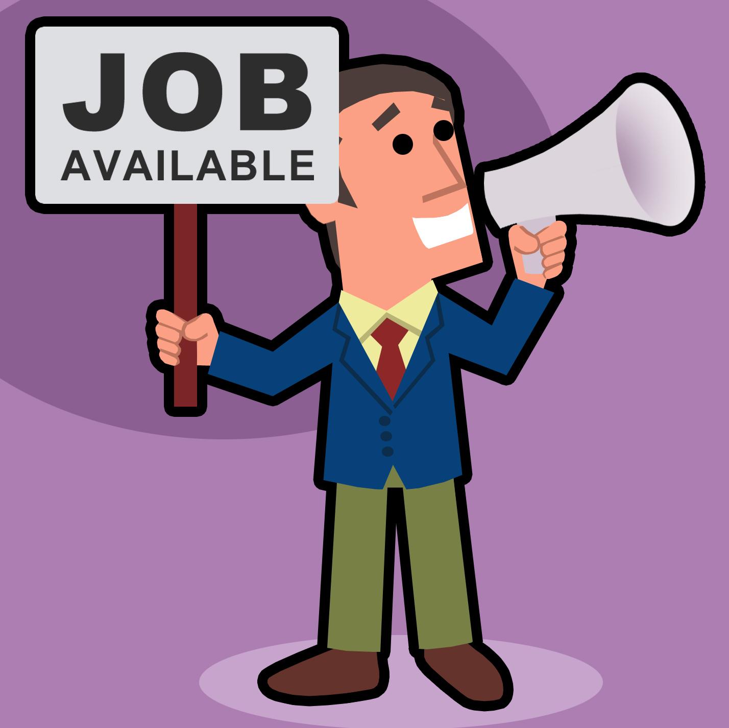 Best Job Search Websites In Pakistan In 2019 For Job Seekers