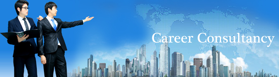 Career Options After Intermediate Commerce ICOM In Pakistan