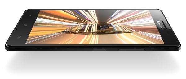 Lenovo A6000 Smartphone Price In Pakistan, Full Specification And Features