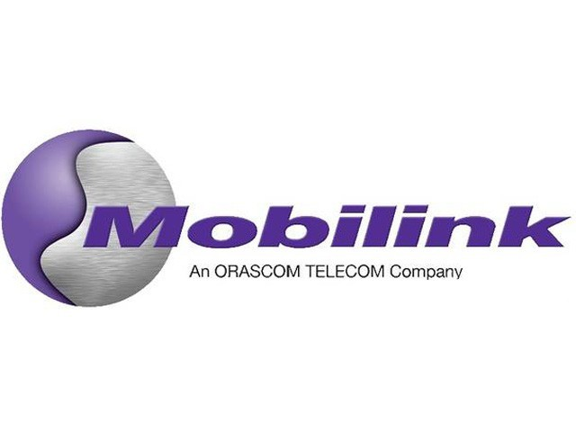 List Of Mobilink Franchise In Islamabad, Karachi, Lahore