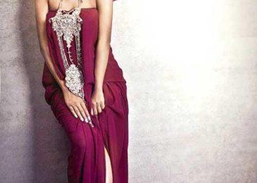 Mathira Khan pictures 2015