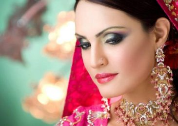 Nadia Hussain pictures 2015