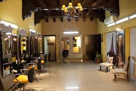 Top Hair Salons in Karachi